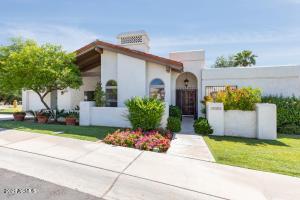3183 E ROSE Lane, Phoenix, AZ 85016