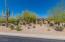 27682 N 71ST Street, Scottsdale, AZ 85266
