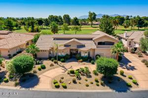 14225 W GREENTREE Drive, Litchfield Park, AZ 85340