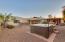 15610 E MUSTANG Drive, Fountain Hills, AZ 85268