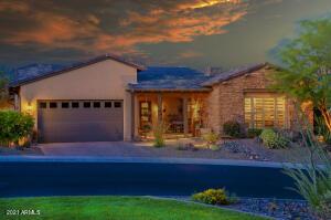 3328 RISING SUN Ridge, Wickenburg, AZ 85390