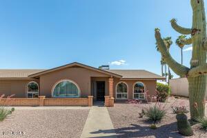5111 E BLOOMFIELD Road, Scottsdale, AZ 85254