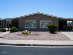 5511 E BAYWOOD Avenue, Mesa, AZ 85206