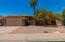 11622 N 109TH Street, Scottsdale, AZ 85259