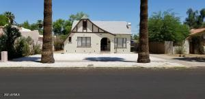1566 E CHEERY LYNN Road, Phoenix, AZ 85014