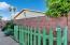 2029 E HARVARD Drive, Tempe, AZ 85283