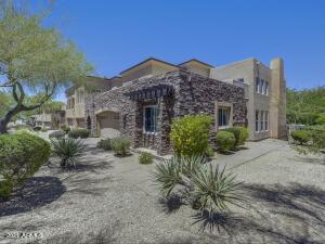 28990 N WHITE FEATHER Lane, 143, Scottsdale, AZ 85262