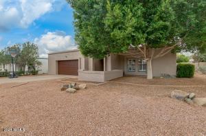 10440 S 47TH Street, Phoenix, AZ 85044