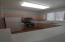 1100 N Priest Drive, 2100, Chandler, AZ 85226