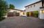 6941 E Bronco Drive, Paradise Valley, AZ 85253