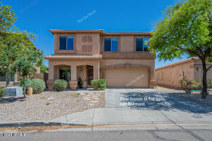 493 E CHEYENNE Road, San Tan Valley, AZ 85143