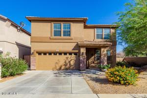 1809 E PATRICK Lane, Phoenix, AZ 85024