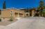 19040 N 73RD Drive, Glendale, AZ 85308