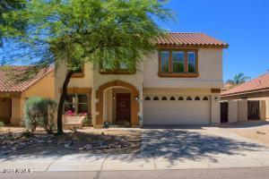 4110 E HIDE Trail, Phoenix, AZ 85050