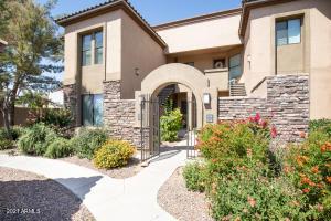 7027 N SCOTTSDALE Road, 113, Paradise Valley, AZ 85253