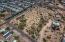 2501 W Foothill Street, -, Apache Junction, AZ 85120