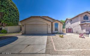 1088 S SIERRA Street, Gilbert, AZ 85296