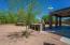 20348 N DONITHAN Way, Maricopa, AZ 85138