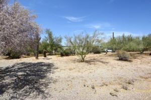 4902 E Laredo Lane, 32, Cave Creek, AZ 85331