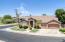 9644 E PRESIDIO Road, Scottsdale, AZ 85260