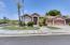 4 bedroom, 3 bath, 2,994 sf, 3 car garage with pool Ranch Home