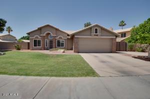 1219 E HARBOR VIEW Drive, Gilbert, AZ 85234
