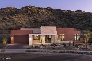 9539 S 13TH Way, Phoenix, AZ 85042