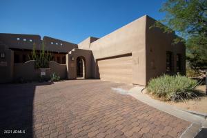 36601 N Mule Train Road, B44, Scottsdale, AZ 85377