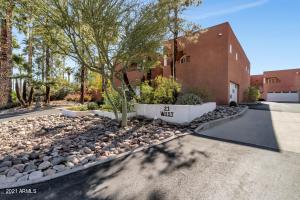 21 W PASADENA Avenue, 2, Phoenix, AZ 85013