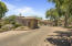You'll love this Gated Community of La Verne!