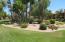 8250 E ARABIAN Trail, 217, Scottsdale, AZ 85258