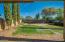 3473 E LIBERTY Lane, Gilbert, AZ 85296