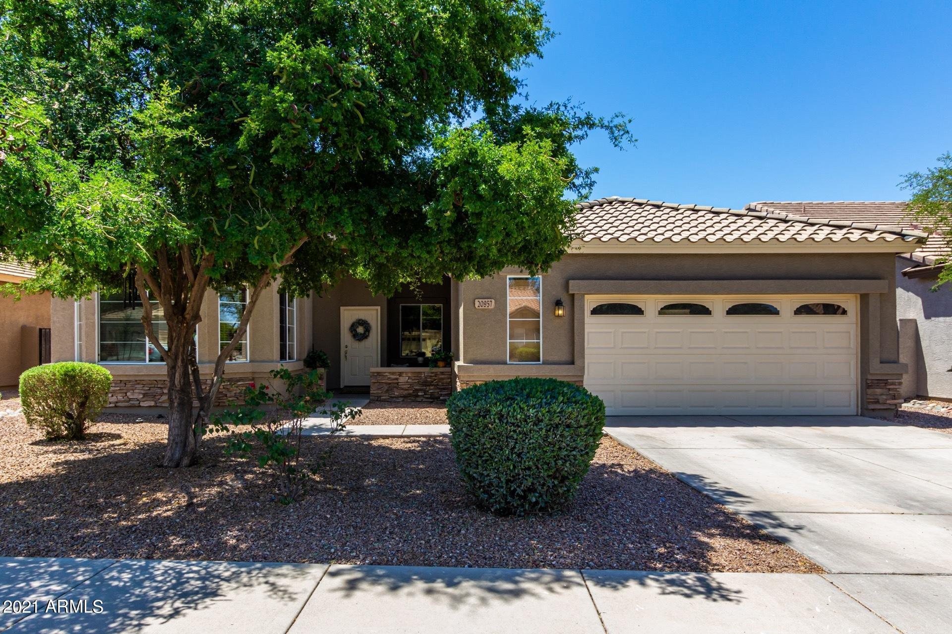 20957 VIA DEL RANCHO --, Queen Creek, Arizona 85142, 4 Bedrooms Bedrooms, ,2 BathroomsBathrooms,Residential,For Sale,VIA DEL RANCHO,6239052