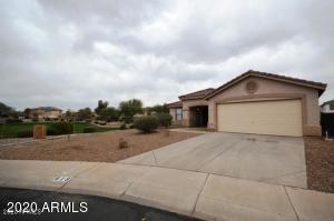619 W PALO VERDE Street, Casa Grande, AZ 85122