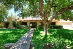 8614 E APPALOOSA Trail, Scottsdale, AZ 85258