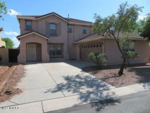3715 E Liberty Lane, Gilbert, AZ 85296