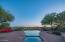 32528 N 144TH Street, Scottsdale, AZ 85262