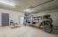 expoxy floors in garage