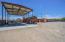 11331 W PRICKLY PEAR Trail, Peoria, AZ 85383