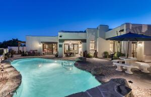 3173 E STELLA Lane, Phoenix, AZ 85016
