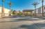 602 N Mondel Drive, Gilbert, AZ 85233
