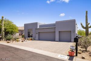 28341 N 112TH Way, Scottsdale, AZ 85262