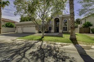 608 N ACACIA Drive, Gilbert, AZ 85233