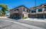 20660 N 40TH Street, 2177, Phoenix, AZ 85050