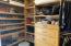 California closets organizer.