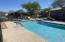 Community pool photo #2