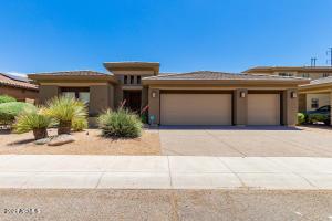 3525 E Expedition Way, Phoenix, AZ 85050