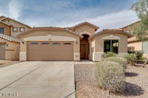 4634 W FREMONT Road, Laveen, AZ 85339