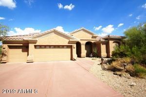 30037 N 77TH Place, Scottsdale, AZ 85266