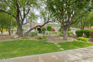 9504 E SUNNYSIDE Drive, Scottsdale, AZ 85260